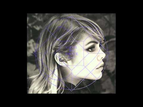 Coeur De Pirate - Verseau