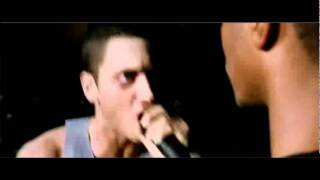 Watch Eminem 313 video