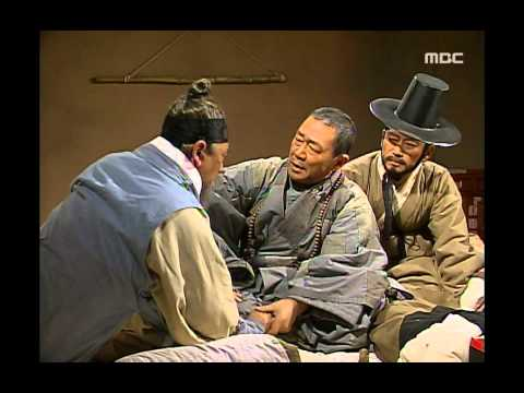 The Legendary Doctor - Hur Jun, 28회, Ep28 #01 video