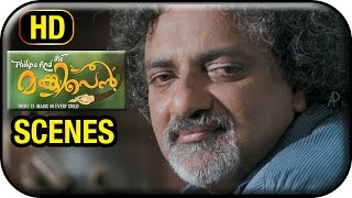 Philips and The Monkey Pen - Philips and the Monkey Pen Malayalam Movie | Mozhiyil Song | Malayalam Movie Song | 1080P HD