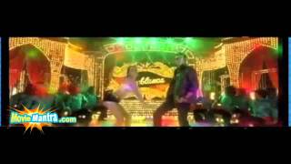 DOOKUDU 'POOVAI POOVAI.. VIDEO SONG (HD)
