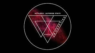 AFTAHRS - Connection (Original Mix)