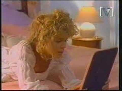 I Should Be So Lucky - Kylie Minogue