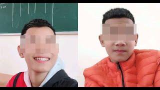 Sock!!! Nam sinh lớp 10 khiến 4 bạn nữ sinh Phú Thọ có bầu - Có bị đi tù???