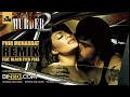 Phir Mohabbat Remix - Murder 2 - Feat. Black Eyed Peas - DJ Zedi