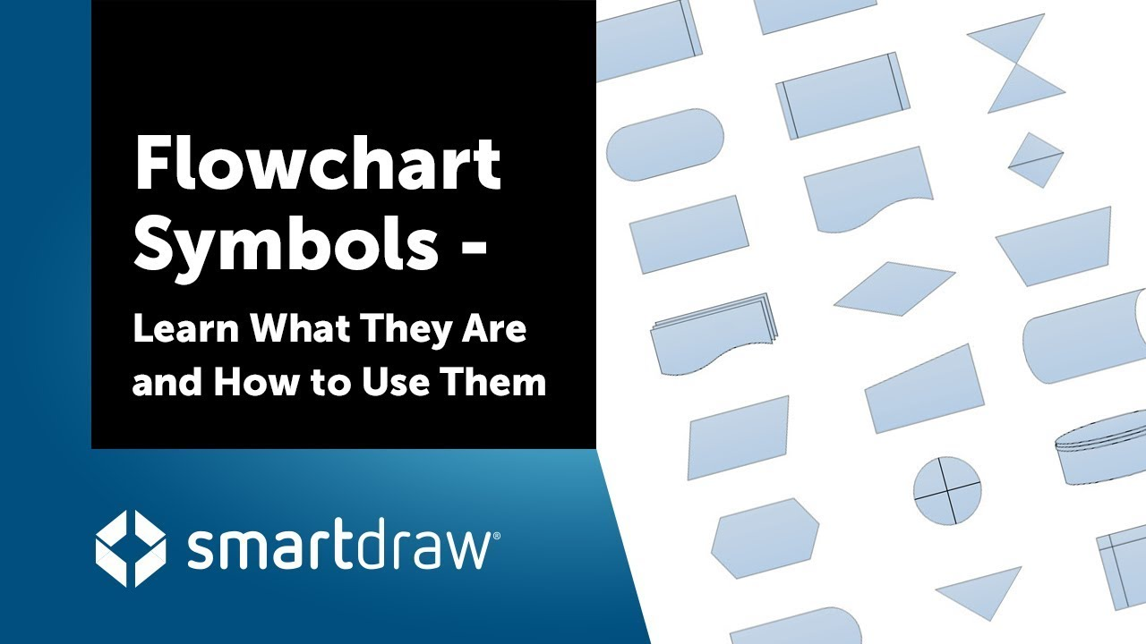 Flowchart Example  Hiring Process  SmartDraw  Create