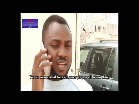Tawili 3&4 Latest Hausa Film 2018 new thumbnail
