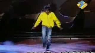 download lagu Main Deewana - Prince - Dance India Dance. gratis