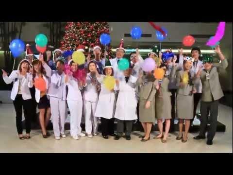 Happy Medical Tourism Thailand