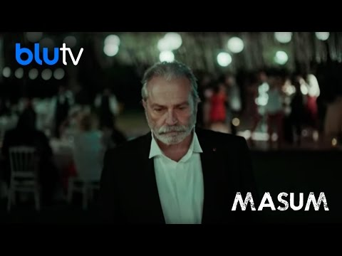 Masum Fragman / BluTV