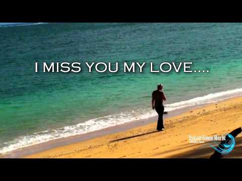 I MISS YOU - Youtube Greetings - YT Greetings - Free E-cards - 1