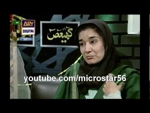HD NEW VIDEO , DR AAFIA SUFFERING FROM CANCER 5 FEB 2012 DR AMIR LIAQUAT APPEAL FOR FUND