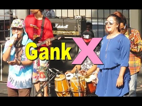 download lagu Aku Dikiro Preman - Dangdut Koplo Reggae Terbaru - gratis