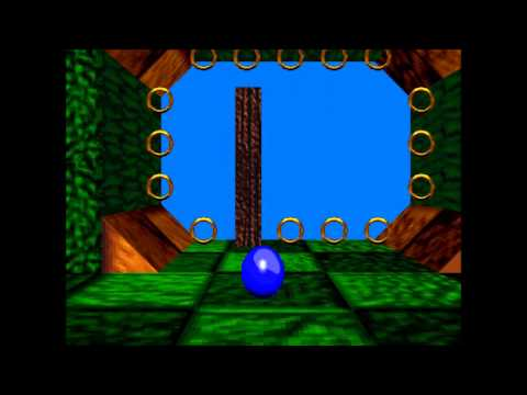 Long-lost Sonic game revived after nearly two decades