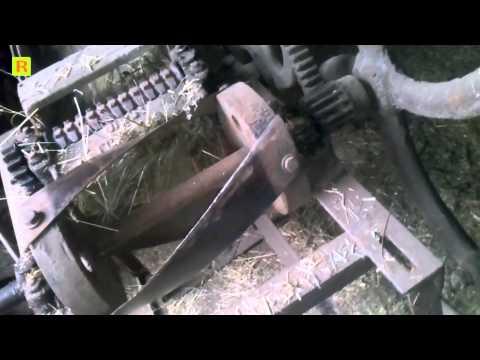 Плетение вазы из бумаги своими руками 53