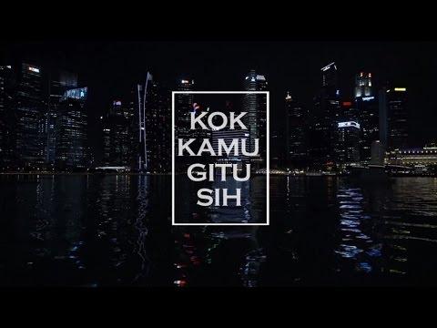 download lagu Cut Memey - Kok Kamu Gitu Sih gratis