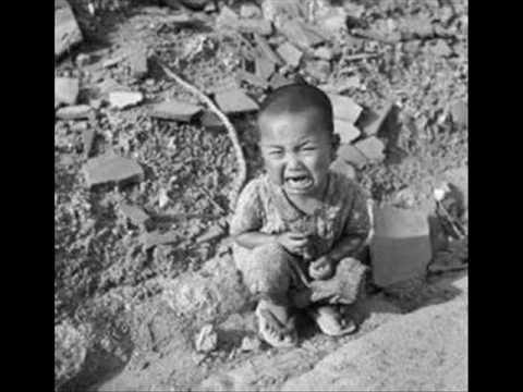 Wishful Thinking - Hiroshima