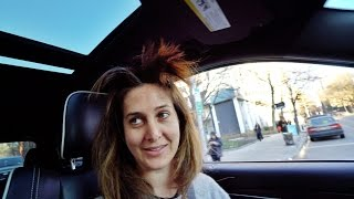 CANDICE IS BACK!! by : CaseyNeistat