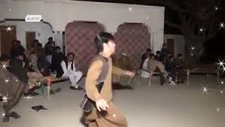Best khattak dance | best pashto attan |  khattak dance attan | best pashto attan khattak dance