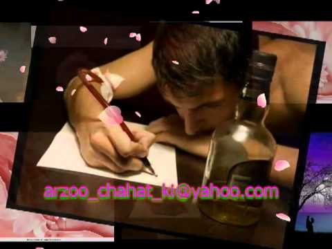 ishq junoon dewangi by rahat fateh ali khan  by naeem.mp4