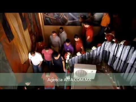 Realiza Protección Civil simulacro de sismo en Apatzingan