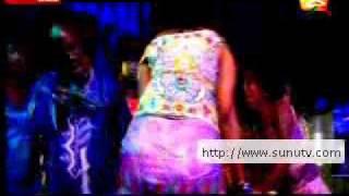 Babacar Seck Feat Viviane Ndour - Al Boulo Kossi