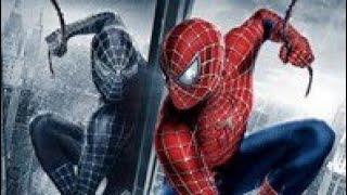Spider-Man 3 Soundtrack Gwen Watches Spidey Leave