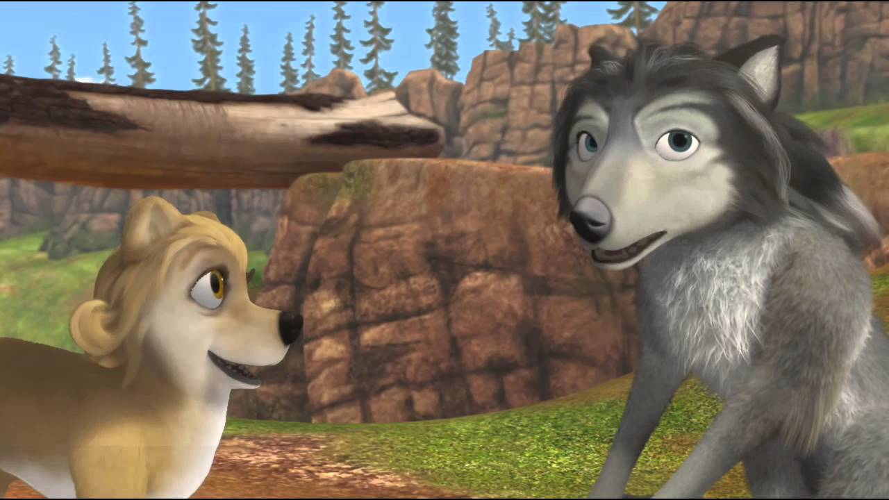 Watch Alpha Dog