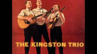 Watch Kingston Trio Three Jolly Coachmen video