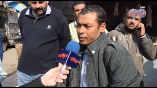 بالزغاريد شعب مصر يعبر عن فرحته بنتائج مؤتمر تنمية ودعم الاقتصاد المصري