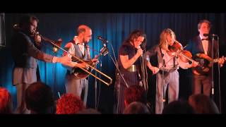 Basco feat. Julie Hjetland