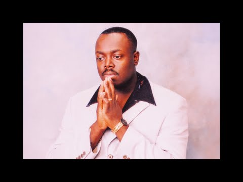Haitian Gospel Music, Jezi Ou Reyel, Rony Janvier, Adoration Et Louange, M'adore W, Haiti Music video