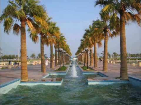 السياحة في الرياض و اليابان  Tourism in Saudi Arabia and Japan