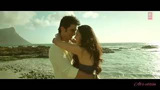 JAB TAK || Video Song || whatsapp Status || M. S. Dhoni The untold Story ||