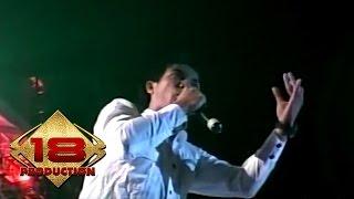 Marvels - Jatuh Cinta  (Live Konser Batam 1 April 2008)