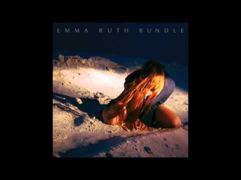 Emma Ruth Rundle - Run Forever