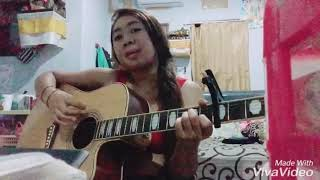 download lagu Pada Gelahang Yessy Diana gratis