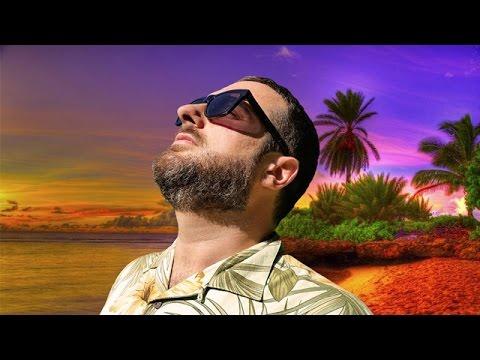 Acapulco - dal 15 settembre su Radio 2