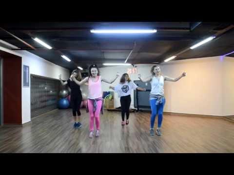 Zumba Zeynep - Ozan Doğulu feat. Gülşen - Namus