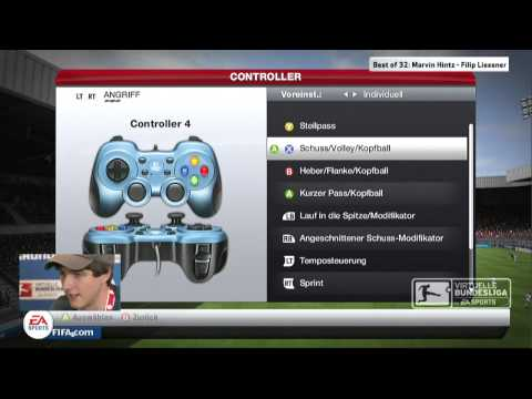 1 fussballbundesliga live