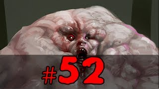 Left 4 Dead 2 With People/Subs Part 52 - Ladder of Doom