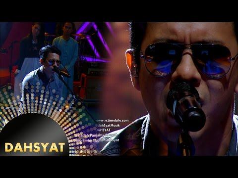 download lagu ''Sajadah Panjang'' Noah Dahsyat 12 Juni gratis