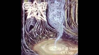 Watch Cemetary Dark Illusions video