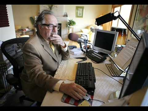 Michael Savage Interviews Jerry Brown (Part 1/2 on California Proposition 8)