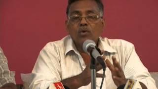 Udupi: CPI(M) to hold protest in Udupi against Pankti bedha