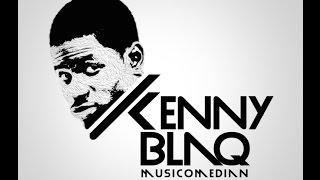 KENNY BLAQ THE ROYAL COMEDIAN
