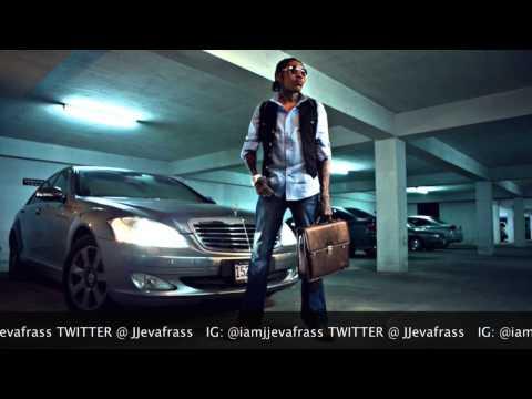 Vybz Kartel - Never Stay Around (Money Love Song) Dancehall Sings Riddim - February 2015