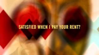 Watch Aranda Satisfied video