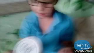 dikiy-krik-pri-pervom-anale