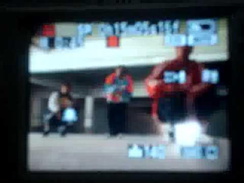 Adelanto Estrellas Del Porno 2010 Video Clip Que Saen video